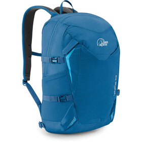 Lowe Alpine Tensor 23 Backpack Unisex Azure